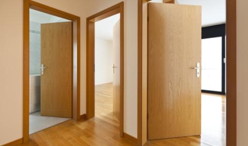 001 galeria puertas expoxabia carpinteria