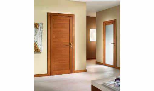 002 galeria puertas expoxabia carpinteria