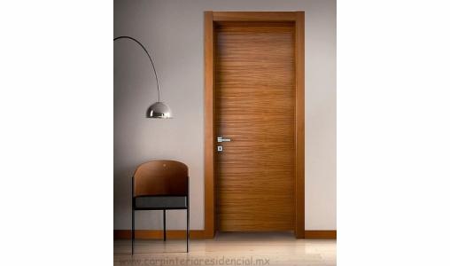 003 galeria puertas expoxabia carpinteria