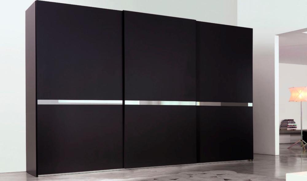 004 galeria armarios expoxabia carpinteria