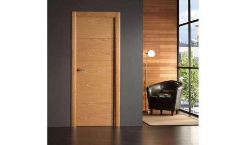 004 galeria puertas expoxabia carpinteria