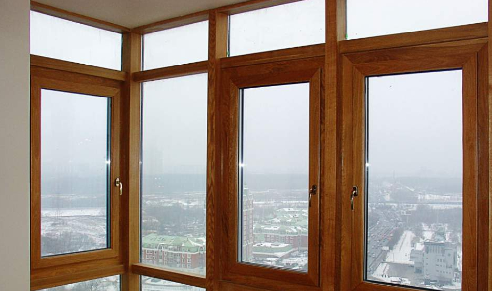 004 galeria ventanas expoxabia carpinteria