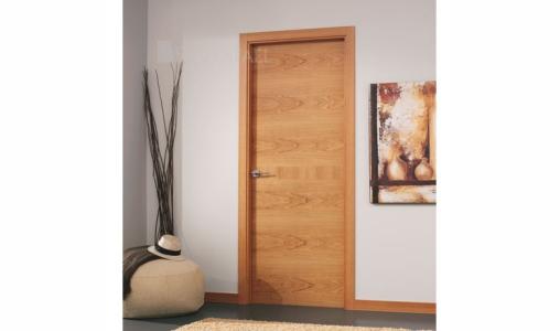 005 galeria puertas expoxabia carpinteria