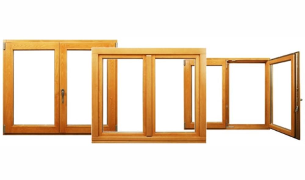 005 galeria ventanas expoxabia carpinteria