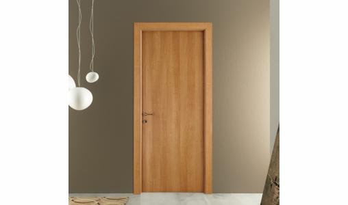 006 galeria puertas expoxabia carpinteria