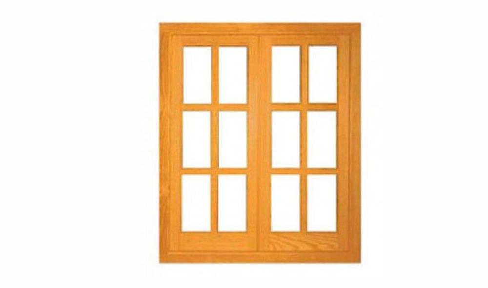 006 galeria ventanas expoxabia carpinteria