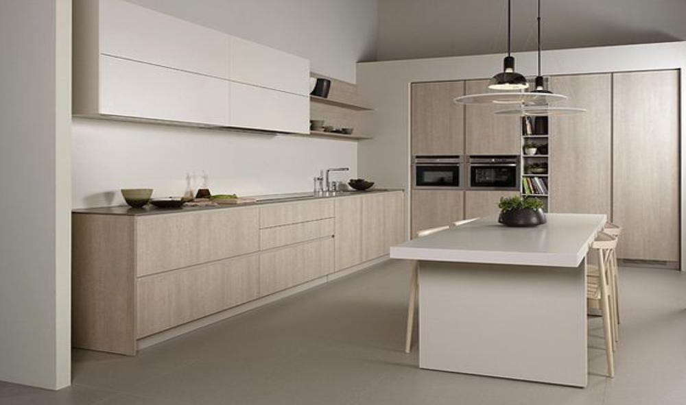 007 galeria cocina expoxabia carpinteria