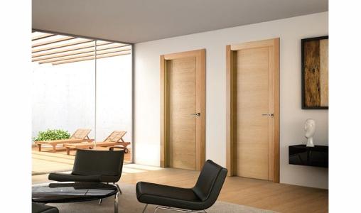 007 galeria puertas expoxabia carpinteria