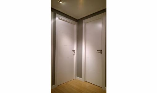 009 galeria puertas expoxabia carpinteria