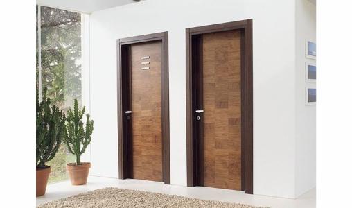 012 galeria puertas expoxabia carpinteria
